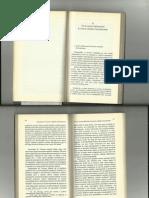 Ennio Di Nolfo Introducere in Istoria Relatiilor Internationale