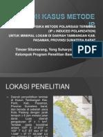 kelompok 6 SE-IP Study Case.pptx