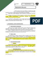 11-11-21 Clase Nß 2 -Abdomen Agudo..pdf