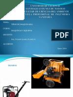 expo. maquinas.pdf