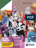 Suplemento Q Año 10, número 311 (2014)