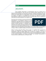 Democratización. DOCUMENTO DE PRODES (ONG).docx