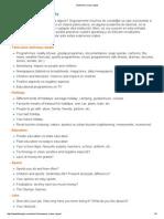 Exámenes orales inglés.pdf