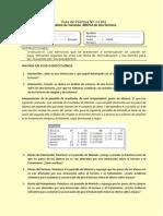 Guía Práctica 14(B)