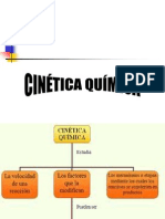 CINETICA_QUIMICA-2014