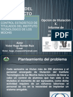 EXPOSICION SISTEMA.pptx