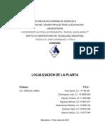 Trabajo de ADMINISTRACION.pdf