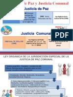 Diapositiva Juez de Paz c