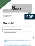 FUERZA ECONOMICA.pptx