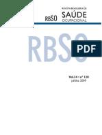 RBSO_120