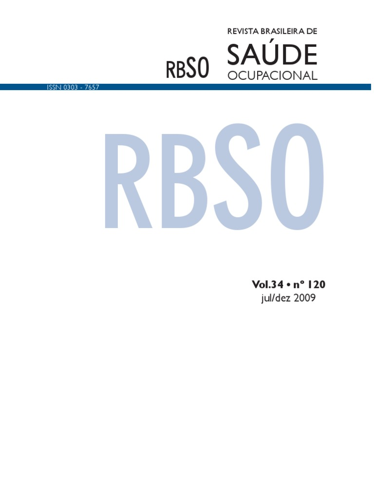 Alyce Perigosa rbso_120 | glóbulo branco | sistema imunológico