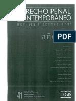 Actuallidad del discurso penal ilustrado-el principio de humanidadS25C-1   .pdf