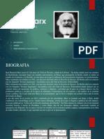 FILOSOFIA.pptx