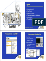3_Labview_1