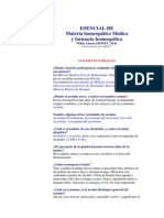 Materia_Medica_Esencial_del_DR_DEWEY_(a_colores)_Susana_EMAGISTER[1].pdf