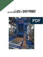 09 GRANALLADO + SHOP PRIMER