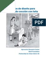 Spanish Design Principles 07-10-06