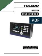 MU IND560 - 3474275 - Rev. 00-01-13.pdf