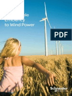 Wind Power Brochure_LowRes