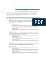 TIP0S DE PAPÉIS.pdf