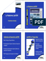 3_Labview_3