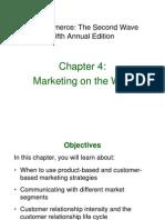 E-Commerce Chapter 04