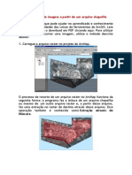 Recorte de Imagem Satélite.pdf