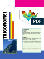 Trigonometria 2.pdf