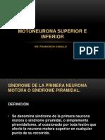 8 Motoneuronasuperioreinferior 120910222911 Phpapp02