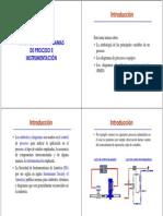 4 DiagramaP&ID