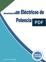 SIST. ELEC.DE POTENCIA (GENERALIDADES).pdf
