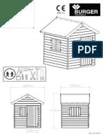 Maisonnette en bois JANAKA.pdf