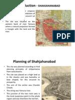 new delhi town planning