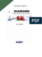DIAMOND - Guia Rápido