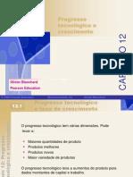 ch12_4e_t.pdf