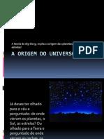 a-origem-do-universo-1221334433942293-9