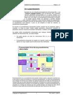 PROCEDIMIENTOS ALMACENADOS-BD2.pdf