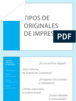 Original Est Ipos