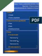 01. Terrenos_Clasificacion y transmision de presiones def [Modo de compatibilidad] (1).pdf