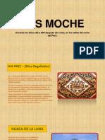 Los Moche3