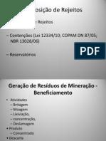 Desenvolvimento Mineiro Final.pptx Recorte 26-03-14