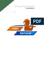 1836875 Logo Design Tutorial