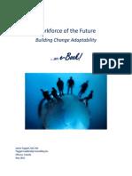 Workforce of the Future eBook