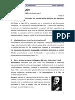 Dossier Literatura universal