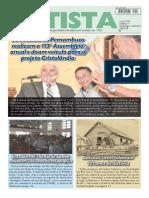 O Jornal Batista 20 - 26.05.2013.pdf