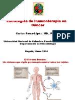 Carlos Parra - A_mutis DIctada_4