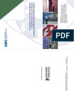 Corporate Governance - MENA Banks
