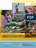 INTA_CIPAF_Del_Productor_al_Consumidor.pdf