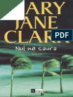 Mary-Jane Clark -Nul Ne Saura