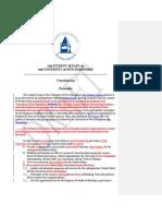 Student Senate Constitution_ Revisions 082712.docx